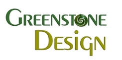 GSD NZ - Sustainable, healthy landscape architecture + design